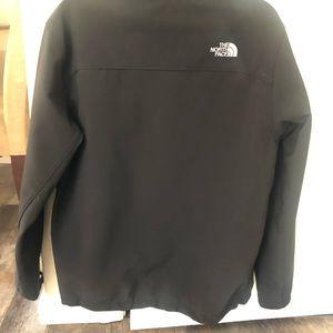 The North Face Jackets & Coats - NWT Men's Black North Face Jacket